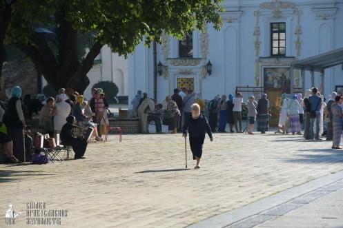 easter_procession_ukraine_ikon_0001