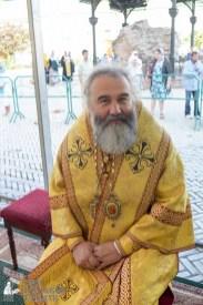 easter_procession_ukraine_ikon_0017