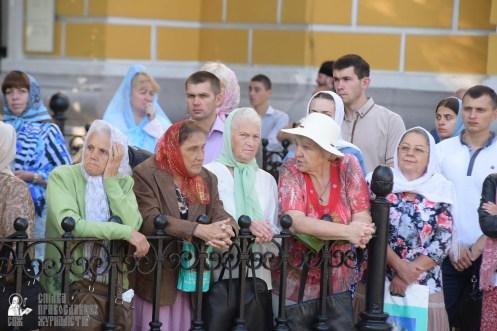 easter_procession_ukraine_ikon_0023