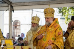 easter_procession_ukraine_ikon_0033