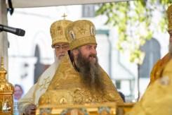 easter_procession_ukraine_ikon_0035