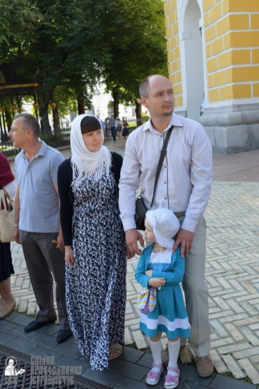 easter_procession_ukraine_ikon_0040
