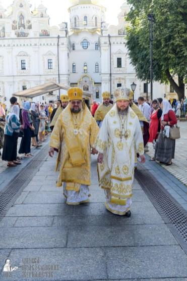easter_procession_ukraine_ikon_0041