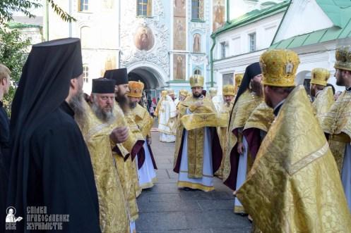 easter_procession_ukraine_ikon_0043