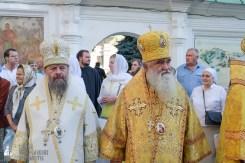 easter_procession_ukraine_ikon_0045