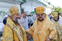 easter_procession_ukraine_ikon_0046
