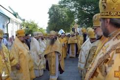 easter_procession_ukraine_ikon_0048
