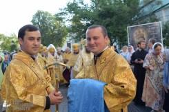 easter_procession_ukraine_ikon_0050