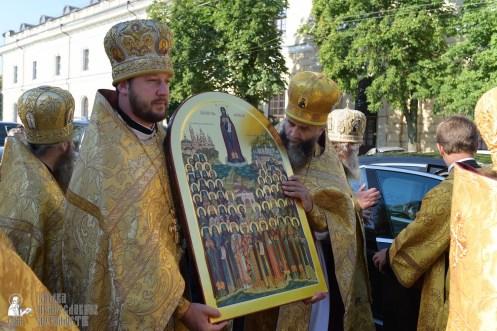 easter_procession_ukraine_ikon_0054