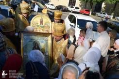 easter_procession_ukraine_ikon_0056