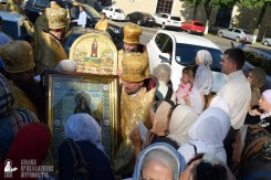 easter_procession_ukraine_ikon_0056