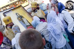 easter_procession_ukraine_ikon_0060