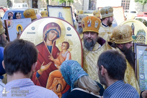 easter_procession_ukraine_ikon_0064