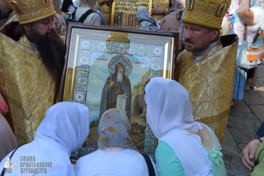 easter_procession_ukraine_ikon_0065