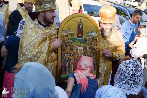 easter_procession_ukraine_ikon_0069