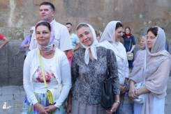 easter_procession_ukraine_ikon_0073