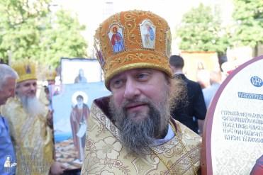 easter_procession_ukraine_ikon_0080