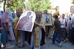 easter_procession_ukraine_ikon_0083