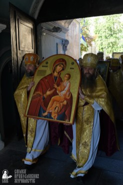 easter_procession_ukraine_ikon_0084