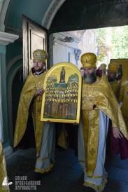 easter_procession_ukraine_ikon_0086