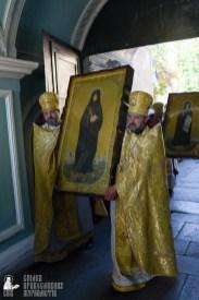 easter_procession_ukraine_ikon_0087