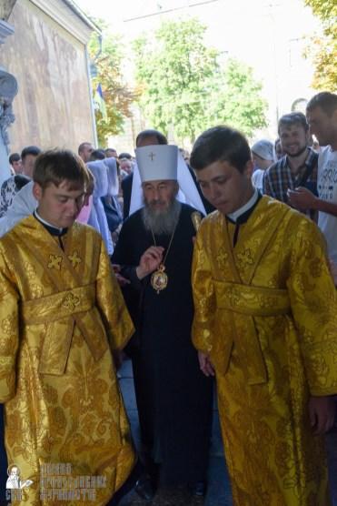 easter_procession_ukraine_ikon_0089