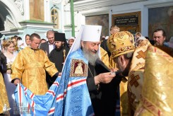 easter_procession_ukraine_ikon_0093