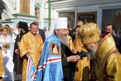 easter_procession_ukraine_ikon_0094