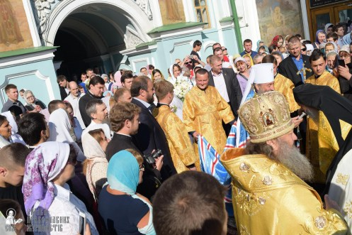 easter_procession_ukraine_ikon_0097