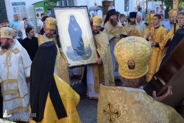 easter_procession_ukraine_ikon_0098