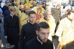 easter_procession_ukraine_ikon_0103