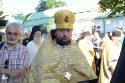 easter_procession_ukraine_ikon_0107