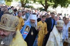 easter_procession_ukraine_ikon_0113