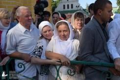 easter_procession_ukraine_ikon_0114