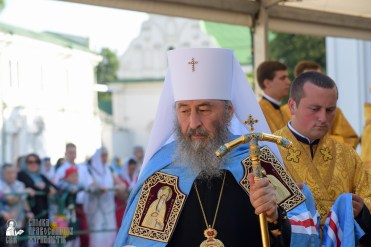easter_procession_ukraine_ikon_0123