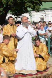 easter_procession_ukraine_ikon_0130