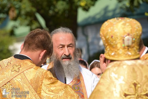 easter_procession_ukraine_ikon_0134
