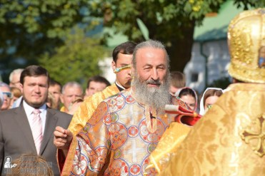 easter_procession_ukraine_ikon_0137