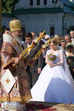 easter_procession_ukraine_ikon_0143
