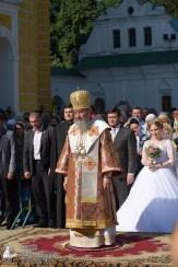 easter_procession_ukraine_ikon_0146