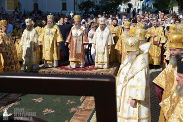 easter_procession_ukraine_ikon_0151