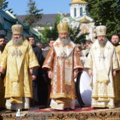 easter_procession_ukraine_ikon_0154