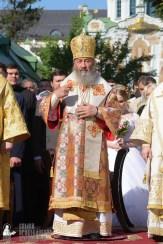easter_procession_ukraine_ikon_0155