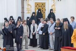 easter_procession_ukraine_ikon_0159