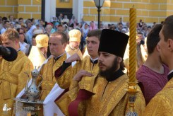 easter_procession_ukraine_ikon_0160
