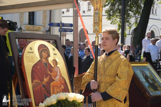 easter_procession_ukraine_ikon_0177