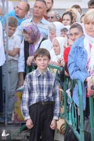 easter_procession_ukraine_ikon_0179