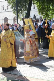 easter_procession_ukraine_ikon_0182