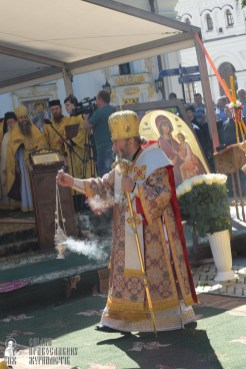 easter_procession_ukraine_ikon_0183