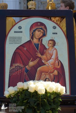 easter_procession_ukraine_ikon_0184